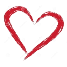 heart-8544467