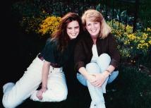tammy &michelle CO_0017