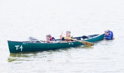boat_kids