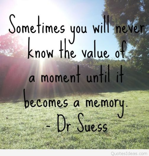 Memory-quote-with-image-Dr-Seuss